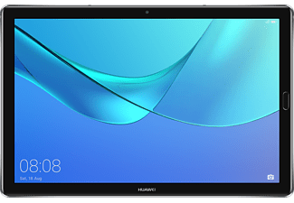 "HUAWEI MediaPad M5 10.8"" 64GB Wifi + LTE android tablet"