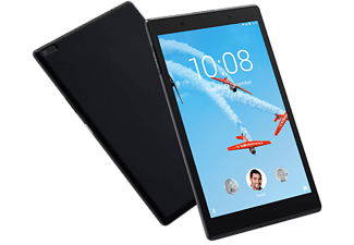 "LENOVO Tab 4 8"" WiFi 16GB"