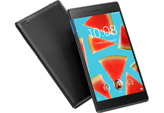 "LENOVO Tab 7"" Essential WiFi"