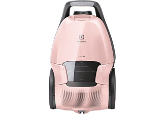 ELECTROLUX PD91-6BP Pure D9 Dammsugare - Puderrosa