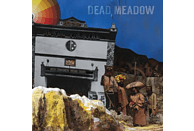 Dead Meadow - The Nothing They Need [Vinyl]