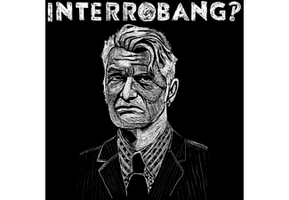Interrobang? - Interrobang? - (LP + Download)