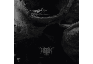 Ultha - Converging Sins (+Download) - (Vinyl)