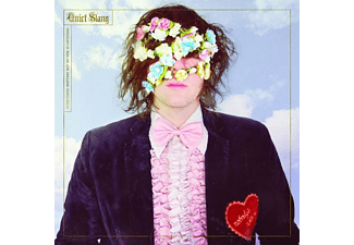 Beach Slang - Everything Matters But No One - (Vinyl)
