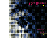 Gary Brooker - Echoes In The Night [CD]