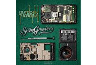 Swingrowers - Outsidein [Vinyl]