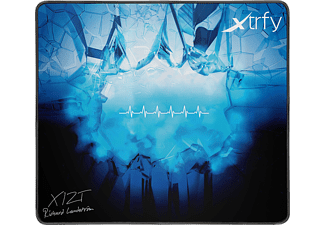 XTRFY XTP1 Xizt Edition - Large