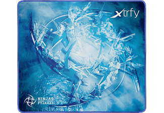 XTRFY XTP1 NiP ICE Edition - Large
