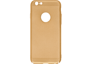 IPROTECT MSD-147-P-A-H-6-14 Handyhülle, Gold, passend für Apple iPhone 6, iPhone 6s