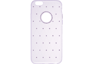 IPROTECT MSD-111-T-A-T-6-8 Handyhülle, Rosa, passend für Apple iPhone 6, iPhone 6s
