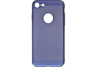 IPROTECT 102-B-A-H-7-8-7 Handyhülle, Blau, passend für Apple iPhone 7, iPhone 8