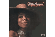 Millie Jackson - Still Caught Up (Vinyl) [Vinyl]