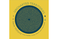 Dave Holland - Uncharted Territories [Vinyl]