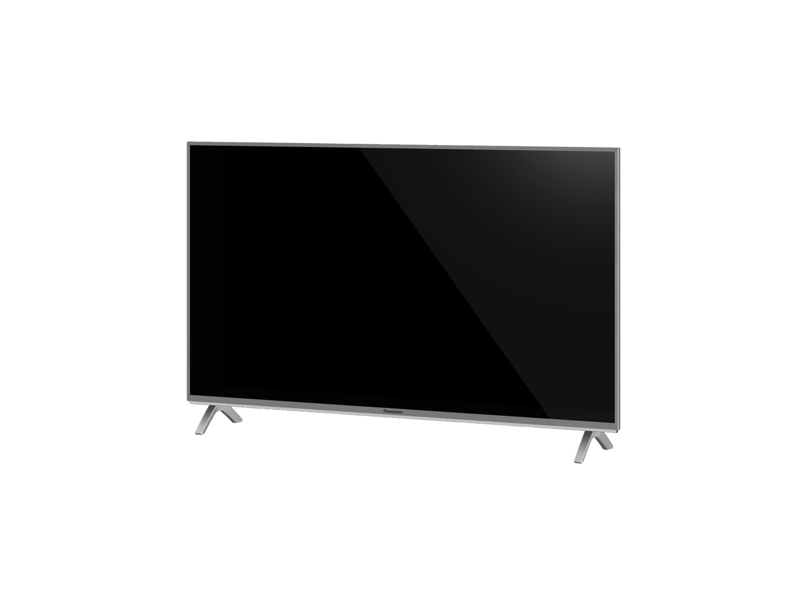 panasonic tx 55fxw724 led tv flat 55 zoll uhd 4k smart tv my home screen 3 ebay. Black Bedroom Furniture Sets. Home Design Ideas
