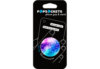 POPSOCKETS STARRY CONSTELLATION Universal Phone Grip & Stand, Mehrfarbig