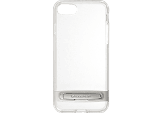 IPROTECT MSD-159 Handyhülle, Silber, passend für Apple iPhone 7, iPhone 8