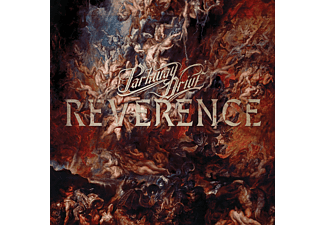 Parkway Drive - Reverence - (Vinyl)
