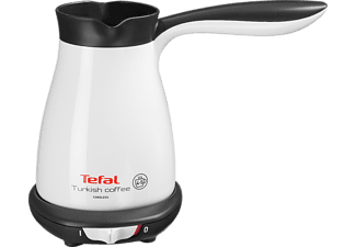 TEFAL TURKISH COFFEE CLICK Beyaz