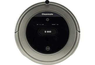 CLEANMATE S900 Robotdammsugare