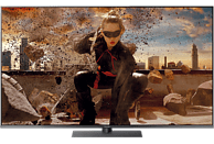 PANASONIC TX-49FXW784 LED TV (Flat, 49 Zoll/123 cm, UHD 4K, SMART TV, My Home Screen 3.0)