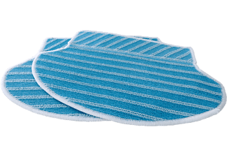 CLEANMATE S900 Moppduk 2-pack