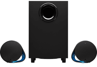 LOGITECH G G560 LIGHTSYNC Pc-speakers