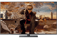PANASONIC TX-55FXW784 LED TV (Flat, 55 Zoll/139 cm, UHD 4K, SMART TV, My Home Screen 3.0)