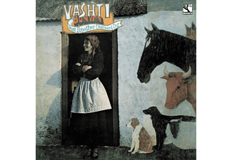 Vashti Bunyan - Just Another Diamond Day - (Vinyl)