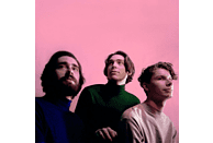 Remo Drive - Greatest Hits [CD]