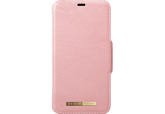 IDEAL OF SWEDEN Fashion Case Galaxy S9+ Handyhülle, Pink