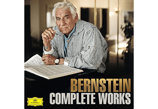 VARIOUS - Complete Works (Ltd.Edt.) - (CD + DVD Video)