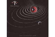 All & The Planets Ross - The Planets One [CD]