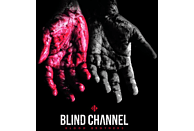 Blind Channel - Blood Brothers (Deluxe 2CD Edition) [CD]