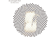The Pineapple Thief - One Three Seven [CD]