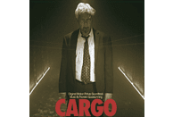VARIOUS - Cargo (Original Motion Picture Soundtrack) [Vinyl]