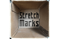 Stretchmarks - The Stretch M-Arkhives [CD]