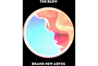 Blow - Brand New Abyss [CD]
