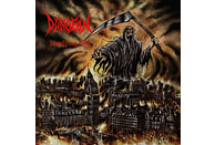 Dungeon - Purifying Fire [Vinyl]