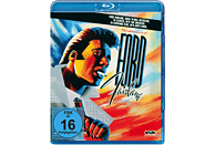 Ford Fairlane - Rock'n' Roll Detective [Blu-ray]