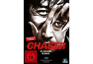 The Chaser - (DVD)