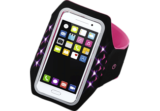 Active Line Running  Universal  Pink