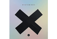 Beatamines - X [CD]
