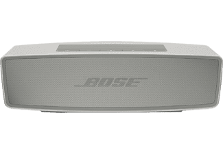 BOSE Soundlink Mini Bluetooth Högtalare II - Grå