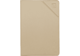 TUCANO Minerale Tablethülle, Bookcover, Gold