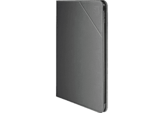 TUCANO Minerale Tablethülle, Bookcover, Space grey