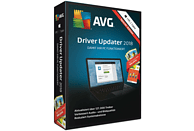 AVG Driver Updater 2018 - Special-Edition