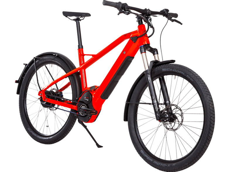 s pedelec test 2019 mit dem e bike 45 km h schnell fahren. Black Bedroom Furniture Sets. Home Design Ideas