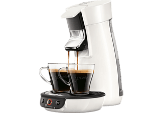 PHILIPS Senseo® HD 6563/09 Viva Café