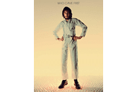Pete Townshend - Who Came First (Ltd.45th Anniversary Edt.) [CD]