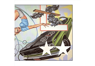 The Cars - Heartbeat City-Expanded - (Vinyl)